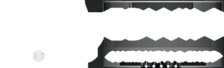 KAPSALON EDWIN Logo