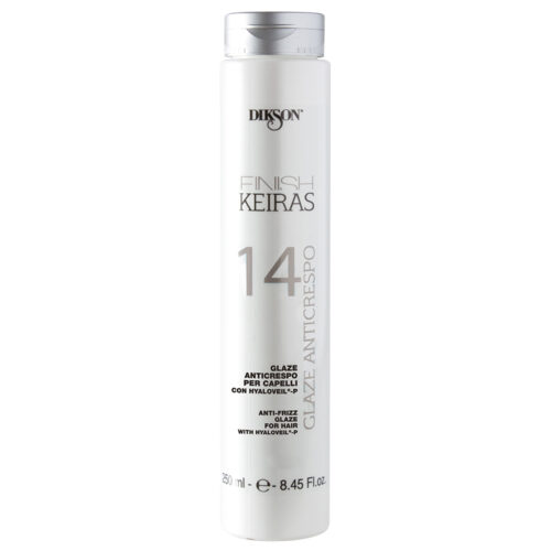 Keiras Finish Glaze Anticrespo 14